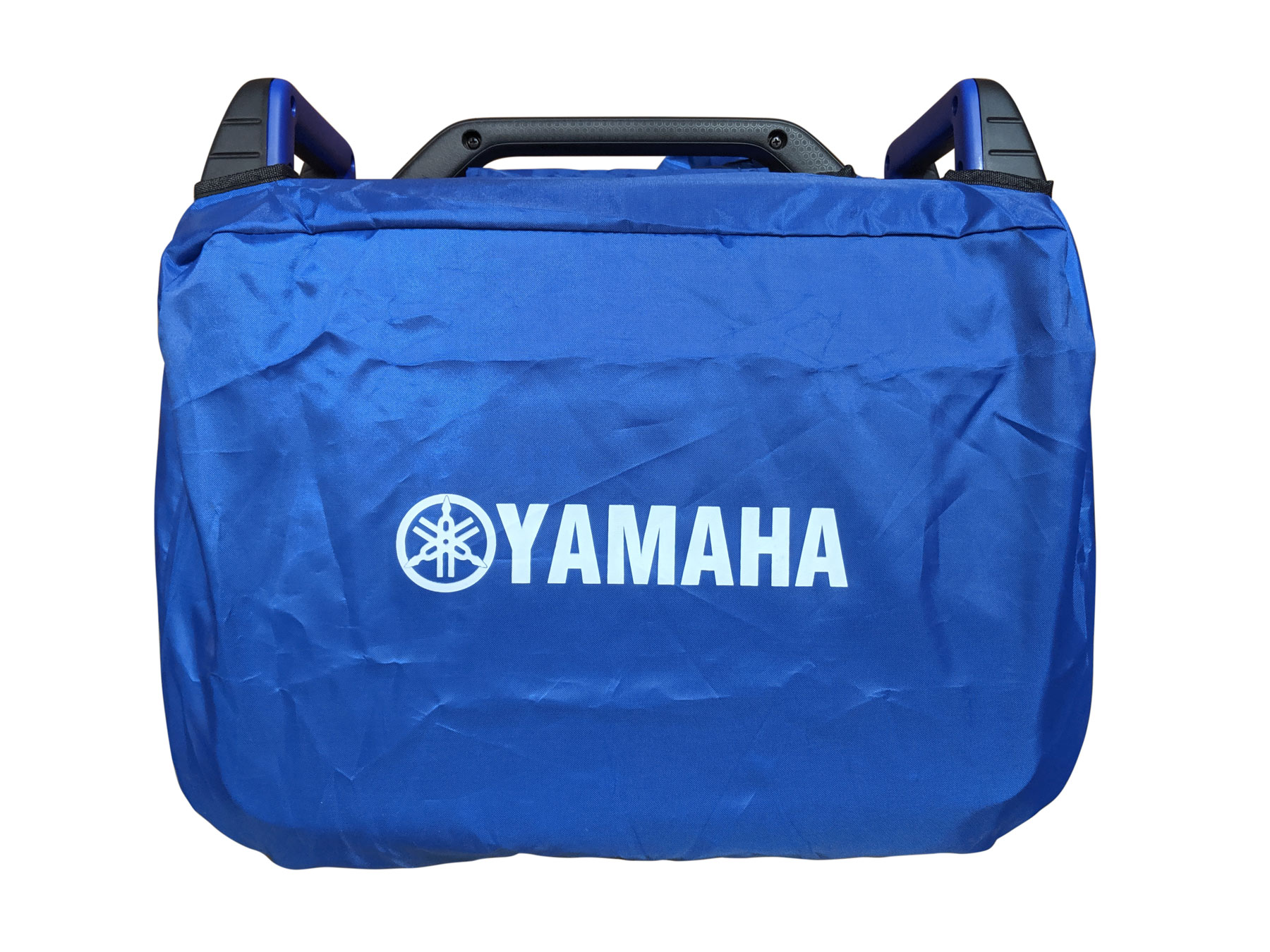 Yamaha 1Kva Generator Cover