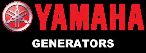 Yamaha Generators 450px